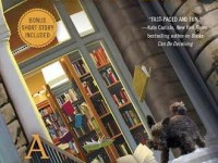 Blog Tour & Giveaway: A Likely Story by Jenn McKinlay