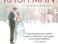 Blog Tour & Giveaway: Snowflake Bay by Donna Kauffman