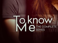 Book Blast & Giveaway: To Know Me by Marcy Blesy