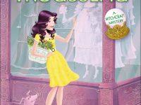 Special Excerpt & Spotlight: A Toxic Trousseau by Juliet Blackwell