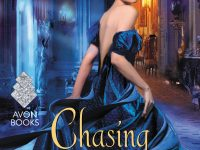 Blog Tour & Giveaway: Chasing Lady Amelia by Maya Rodale