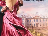 Blog Tour & Giveaway: The Dare and The Doctor by Kate Noble