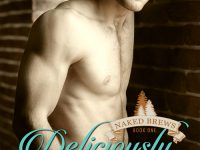 Blog Tour & Giveaway: Deliciously Smooth by K.B. Jacobs