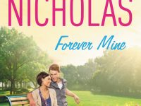 Release Week Blitz & Giveaway: Forever Mine by Erin Nicholas