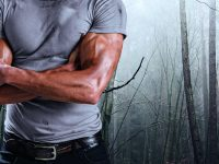 Release Day Blitz & Giveaway: Deadly Silence by Rebecca Zanetti