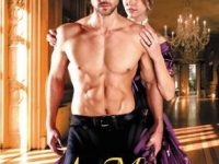 Blog Tour & Giveaway: A Most Unlikely Duke by Sophie Barnes