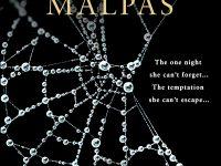 Teaser Blitz & Giveaway: The Forbidden by Jodi Ellen Malpas