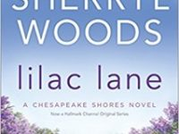 Blog Tour & Review: Lilac Lane By Sherryl Woods