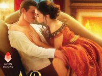 Blog Tour & Review: A Daring Arrangement by Joanna Shupe
