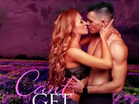 Blog Tour & Giveaway: Can't Get Enough by Gena Showalter