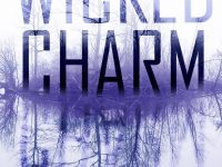 Release Week Blitz & Review: Wicked Charm by Amber Hart