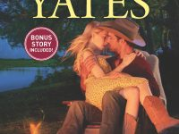 Blog Tour & Review: Good Time Cowboy by Maisey Yates