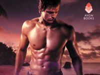 Blog Tour & Giveaway: Vampires Like It Hot by Lynsay Sands