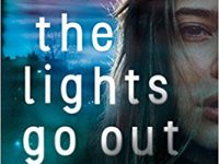 Blog Tour & Review: When the Lights Go Out by Mary Kubica