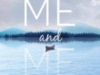Blog Tour & Giveaway: Me and Me by Alice Kuipers