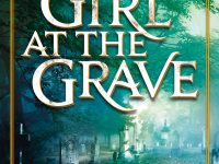 Blog Tour & Giveaway: Girl at the Grave by Teri Bailey Black