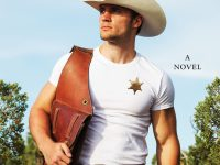 Blog Tour & Review: One Tough Cowboy by Lora Leigh and Veronica Chadwick