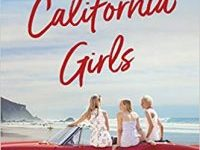 Blog Tour & Review: California Girls by Susan Mallery
