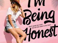 Blog Tour & Review: If I'm Being Honest by Emily Wibberley and Austin Siegemund-Broka