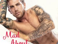 Blog Tour & Giveaway: Mad About Moon by Melissa Foster