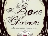 Blog Tour & Giveaway: The Bone Charmer by Breeana Shields