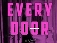 Blog Tour & Review: Lock Every Door by Riley Sager