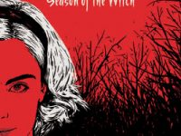 Blog Tour & Giveaway: Sabrina: Season of the Witch by Sarah Rees Brennan