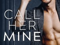 Blog Tour & Review: Call Her Mine by Melissa Foster