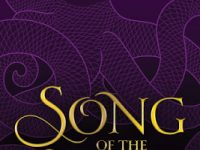 Blog Tour & Giveaway: Song of the Abyss by Makiia Lucier