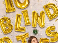 Blog Tour & Giveaway: 10 Blind Dates by Ashley Elston