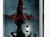 Blog Tour & Giveaway: Forgotten by P.C Cast and Kristin Cast