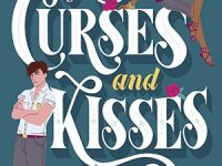 Book Spotlight & Review: Of Curses and Kisses by Sandhya Menon