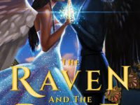 Blog Tour & Review: The Raven and the Dove by Kaitlyn Davis