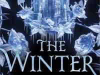 Blog Tour & Spotlight: The Winter Duke by Claire Eliza Bartlett