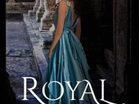 Blog Tour & Review: Royal Decoy by Heather Frost
