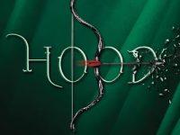 Blog Tour & Review: Hood by Jenny Elder Moke