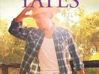 Blog Tour & Review: The Hero of Hope Springs by Maisey Yates